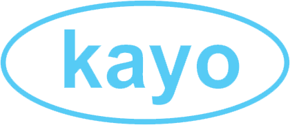 Kayo Research and Innovation Corporation